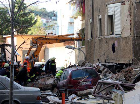 Muerte-y-dolor,-potente-sismo-en-Albania