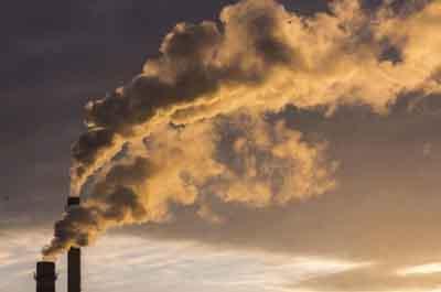 China-supera-meta-anual-en-reduccion-de-emisiones-de-carbono