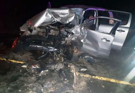 Accidente-deja-cuatro-muertos-en-ruta-a-Oruro-