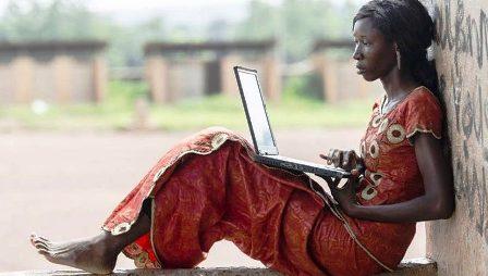 El-mundo-digital-aun-no-es-para-todos