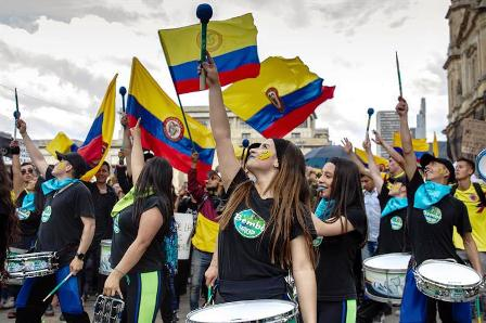 Nueva-jornada-de-protestas-en-Colombia