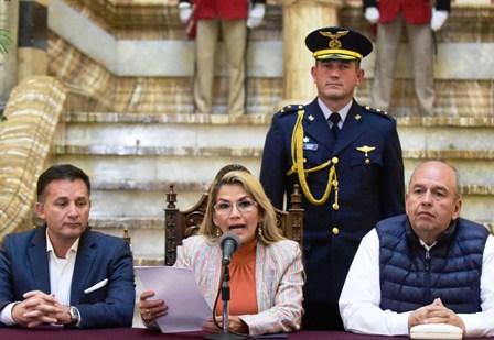 Ánez-deroga-polemico-decreto-4078