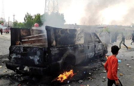 Irak-en-llamas,-400-muertos-en-protestas