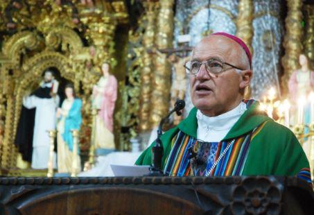 Creciente-violencia-preocupa-a-la-Iglesia-Catolica