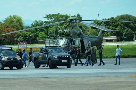 Montenegro-rendira-cuentas-por-narcotrafico-en-Brasil