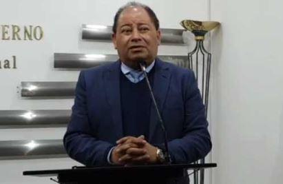 -Hemos-cumplido-,-dice-Romero-sobre-resguardo-a-Camacho
