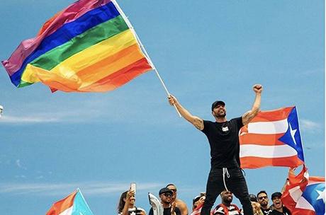 Ricky-Martin-teme-que-un-cambio-a-Codigo-Civil-afecte-comunidad-gay