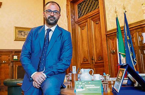 Italia-introducira-en-sus-escuelas-una-asignatura-sobre-la-crisis-climatica