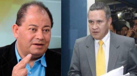 Eduardo-Leon-procesa-a-Carlos-Romero-por-difamacion-y-calumnias