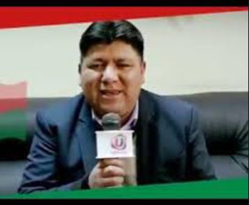 Rector-de-la-UPEA-pide-nuevas-elecciones