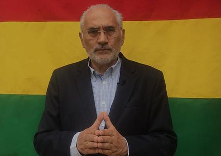 Mesa:--No-tengo-nada-que-negociar-con-Evo-Morales-