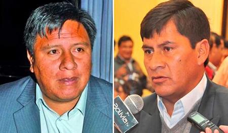 Renuncian-el-Alcalde-y-el-Gobernador-de-Potosi