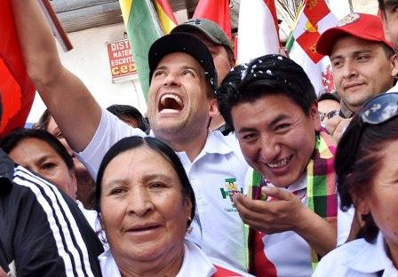 Camacho-prepara-su-candidatura-presidencial