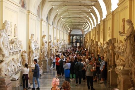Arte-e-historia-en-el-Vaticano-