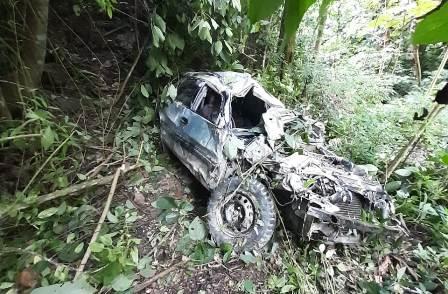 Accidente-de-un-vehiculo-causa-tres-muertos-