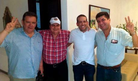 MNR-firmo-preacuerdo-con-Camacho-para-apoyar-su-candidatura