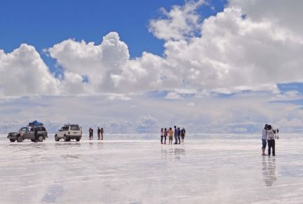 Bolivia-redujo-a-cero-las-actividades-turisticas
