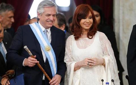 Con-Alberto-Fernandez,-el-peronismo-ya-suma-doce-presidentes-en-Argentina