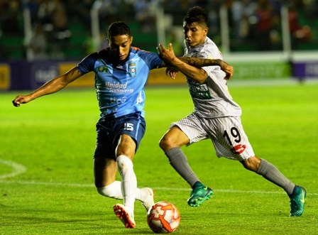 Blooming-busca-reponerse-ante-Real-Potosi