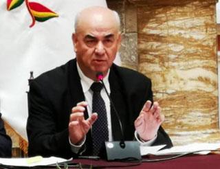 Ministro-Parada:-El-credito-de-Bs-2.600-millones-se-aprobo-durante-el-Gobierno-de-Morales