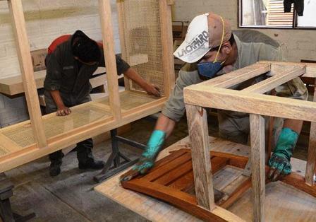 Buscan-alianzas-con-carpinteros-nacionales