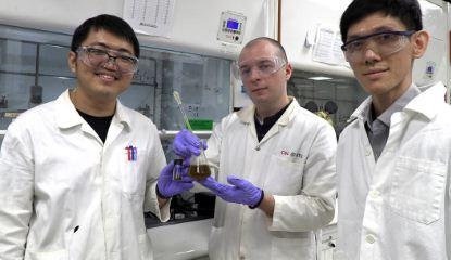 Crean-una-tecnologia-para-sacar-energia-de-la-basura-plastica-no-biodegradable