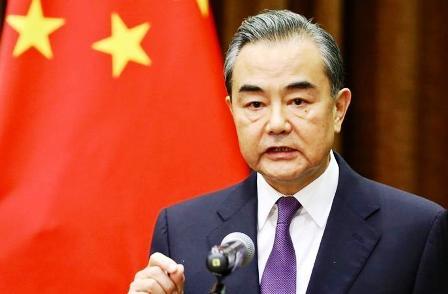 Acuerdo-comercial-entre-China-y-EE.UU.-avanza-