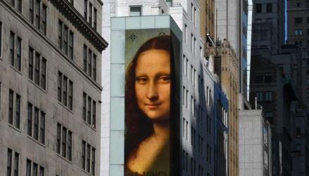 La-fascinante-historia-de-los-hombres-a-los-que-amo-Leonardo-da-Vinci