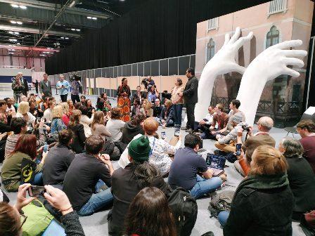 Parlamento-Alternativo-reclama-justicia-en-la-COP25