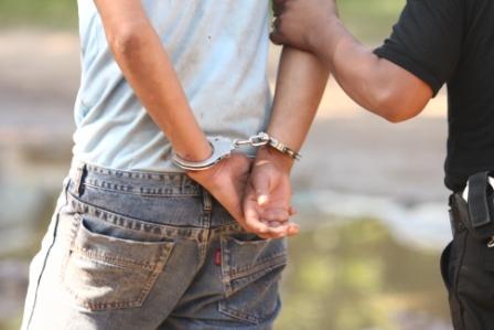 Violador-recibe-20-anos-de-carcel