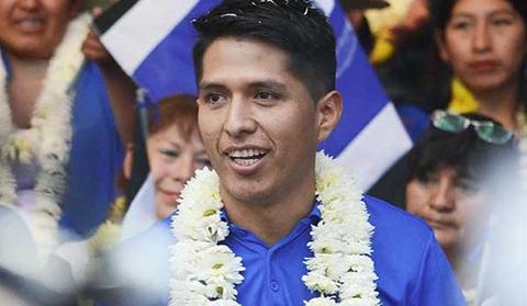 Ampliado-decide-apoyar-a-Andronico-Rodriguez-como-candidato-del-MAS