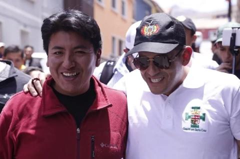 Pumari-no-descarta-dupla-con-Camacho-para-las-elecciones