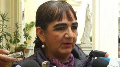 Senadora-Gonzales-revela-que-Morales-y-Garcia-Linera-usaron-el-poder-para-demoler-a-la-prensa-libre