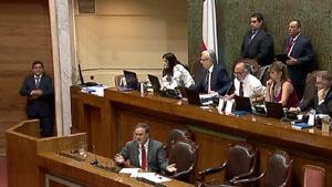 Camara-de-Diputados-de-Chile-aprueba-la-reforma-para-elaborar-una-nueva-Constitucion