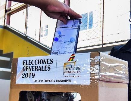 Investigacion-a-Evo-por-fraude-electoral-sugiere-Luis-Almagro