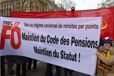 Sin-avances-dialogo-en-Francia-sobre-reforma-de-jubilacion