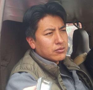 Marco-Pumari-espera-que-Morales-no-se-victimice-con-la-orden-de-aprehension-en-su-contra