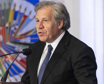 Almagro-defiende-la-auditoria-electoral-de-la-OEA-en-Bolivia