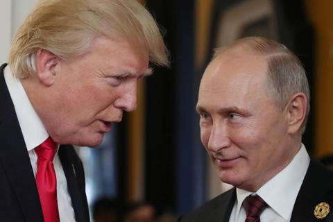 Putin-sale-en-defensa-de-Trump-frente-al-juicio-politico
