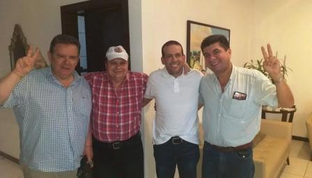 Acuerdo-previo-entre-Luis-Fernando-Camacho-y-MNR