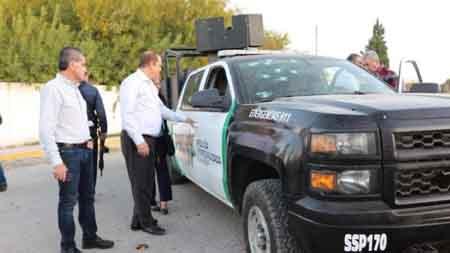 Aumenta-el-numero-de-muertos-tras-enfrentamiento-en-Coahuila