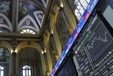 La-Bolsa-espanola-registra-la-mayor-caida-en-dos-meses