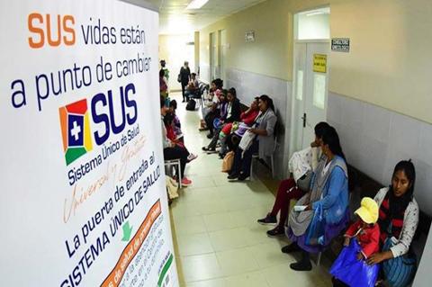 En-2020,-Gobierno-fortalecera-el-SUS-con-4.000-items-