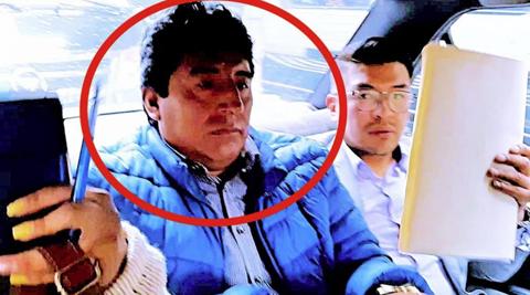 Sindican-al-primo-de-Evo-Morales-por-sedicion-y-terrorismo