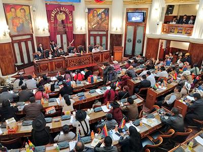 La-Camara-de-Diputados-concluye-con-la-eleccion-de-vocales-departamentales-electorales