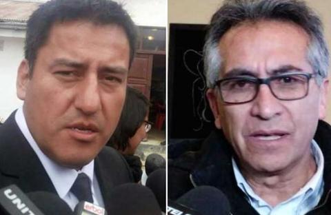 Fiscalia-investiga-a-Zavaleta-y-Torrico-por-sedicion-y-terrorismo