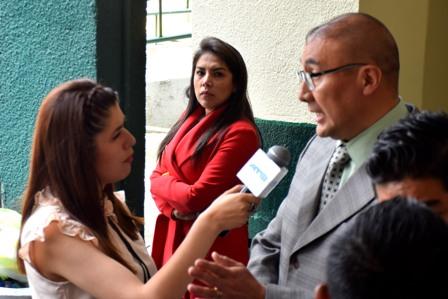 Investigan-a-exjefa-de-gabinete-de-Evo-Morales