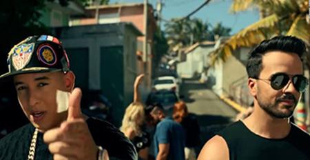 Las-10-canciones-latinas-mas-populares-de-la-decada,-segun-Billboard
