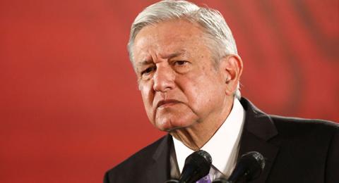 AMLO:--Cerco--a-Embajada-de-Mexico-es-algo-que--ni-Pinochet--hizo