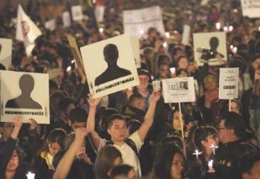 Gobierno-colombiano-asegura-que-disminuyeron-los-asesinatos-a-lideres-sociales